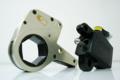 [油圧トルクレンチ][油圧レンチ][パワーレンチ][PLARAD][トルク管理]油圧トルクレンチVS型