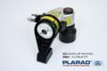 [油圧トルクレンチ][油圧レンチ][パワーレンチ][PLARAD][トルク管理]油圧トルクレンチ単動型 Pet210SC