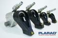 [油圧トルクレンチ][油圧レンチ][パワーレンチ][PLARAD][トルク管理][大型ボルト締め]プララド油圧トルクレンチSC型