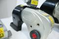 [油圧トルクレンチ][油圧レンチ][パワーレンチ][PLARAD][トルク管理][大型ボルト締め]日本プララド 油圧トルクレンチ