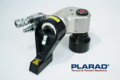 [油圧トルクレンチ][油圧レンチ][パワーレンチ][PLARAD][トルク管理][大型ボルト締め]PLARAD油圧トルクレンチ締付け方向