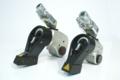 [油圧トルクレンチ][油圧レンチ][パワーレンチ][PLARAD][トルク管理][大型ボルト締め]油圧トルクレンチPL450SC:最大トルク4500Nm:大型ボルト締め工具