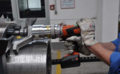 [コードレス電動トルク][コードレス電動レンチ][電動トルクレンチ][充電式トルクレンチ][バッテリー型][Plarad][日本プララド][トルクレンチ2000Nm][トルクレンチ1000Nm]充電式電動トルクレンチ