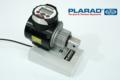 [STトルクメーター][コードレス電動レンチ][電動トルクレンチ][トルク管理][エアトルクレンチ][日本プララド][Plarad]STトルクメーター TC-2でトルク計測