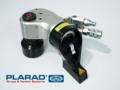[油圧トルクレンチ][油圧レンチ][パワーレンチ][PLARAD][大型ボルト締め][Hydraulic Torque Wrench]油圧トルクレンチSC型