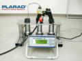 [油圧トルクレンチ][油圧レンチ][トルクメーター][PLARAD][GMV2][大型ボルト締め]油圧トルクレンチとトルクメーターGMV2
