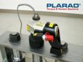 [油圧トルクレンチ][油圧レンチ][トルクメーター][PLARAD][GMV2][大型ボルト締め]油圧トルクレンチのトルクセンサー内蔵型