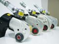 [油圧トルクレンチ][油圧トルクレンチSC型][油圧レンチ][パワーレンチ][PLARAD][大型ボルト締め][Hydraulic Torque Wrench]油圧トルクレンチSC型