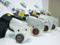 日本プララド 油圧トルクレンチSC型 最大締付けトルク12000Nm