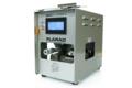 [デジタル自動ポンプ][自動油圧ポンプ][日本プララド][トルク管理工具][油圧トルクレンチ用]デジタル自動油圧ポンプIQ100CF-2