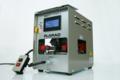 [デジタル自動ポンプ][自動油圧ポンプ][トルク管理工具][日本プララド][油圧トルクレンチ用]デジタル自動油圧ポンプIQ100CF-2