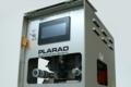 [日本プララド][自動油圧ポンプ][IQ100CF-2]自動油圧ポンプIQ100CF-2 日本プララド