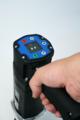 [電動トルクレンチ][電動レンチ][トルク管理工具][大型ボルト締め][日本プララド][PLARAD]デジタル電動トルクレンチ トルク設定99段階