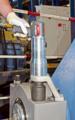 [締付けトルク2000Nm][締付けトルク1800Nm][エアトルクレンチ][エアレンチ][日本プララド][トルク管理工具][大型ボルト締め]PLARAD  エアトルクレンチ 大型ボルト締付けトルク2000Nm