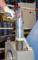 PLARAD  エアトルクレンチ 大型ボルト締付けトルク2000Nm