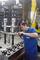 日本プララド - 電動トルクレンチ特注仕様 ボルト2本並行締め