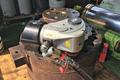 [油圧トルクレンチ][油圧レンチ][日本プララド][トルク管理工具][大型トルクレンチ][締め付けトルク9000Nm][PLARAD]日本プララド - 油圧トルクレンチでM48ボルトの締め付けトルク9000Nm