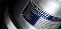 [日本プララド][Plarad][電動トルクレンチ][電動レンチ][大型ボルト締め付け][トルク管理工具]PLARAD 電動トルクレンチ(大型ボルト締め付け用)