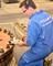 油圧トルクレンチ締め付けトルク3000Nm-日本プララド