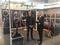 ドイツのMotek展示会-コードレス電動トルクレンチ|日本プララド