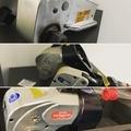 [油圧トルクレンチ][油圧レンチ][油圧レンチメーカー][日本プララド][油圧パワーレンチ][トルクレンチ10000Nm][大型ボルト締め工具]大型ボルト締め工具の油圧トルクレンチメーカー 日本プララド