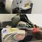 大型ボルト締め工具の油圧トルクレンチメーカー 日本プララド