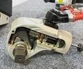 [油圧トルクレンチ][油圧レンチ][油圧レンチメーカー][日本プララド][油圧レンチの構造][油圧レンチの仕組み][大型ボルト締め工具]油圧トルクレンチの構造・仕組み|日本プララド