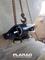 M72ボルト締め付け 油圧トルクレンチ 最大トルク30,000Nm - 日本プララド