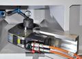 [油圧トルクレンチ][油圧レンチ][油圧パワーレンチ][油圧レンチメーカー][日本プララド][M100ボルト締め付け][M90ボルト締め付け][M80ボルト締め付け][トルクレンチ20000Nm][大型ボルト締め付け]油圧トルクレンチ センターホール型 最大トルク45,000Nm - 日本プララド