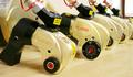 [油圧トルクレンチ][油圧レンチ][油圧レンチメーカー][日本プララド][Plarad][油圧パワーレンチ][トルクレンチ10000Nm][大型ボルト締め工具]大型ボルト締め工具の油圧トルクレンチメーカー 日本プララド