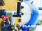 大型ボルト締め工具の油圧トルクレンチ 最大トルク4500Nm 日本プララド