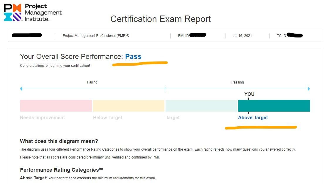 PMP試験対策 新PMP試験 合格