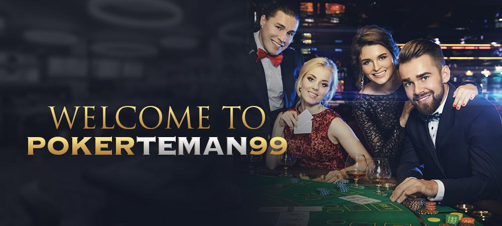 Trik Paling Efektif Menang Bermain Poker