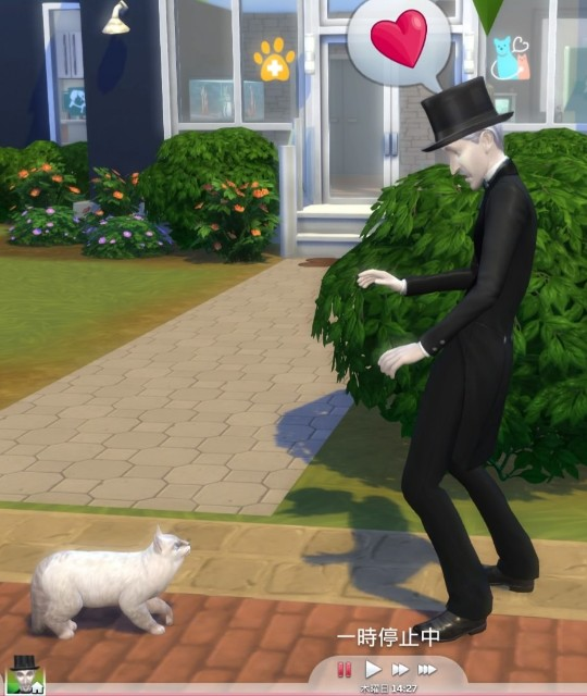 f:id:PS4SIMS4:20190728164352j:image