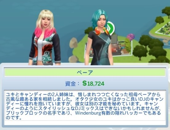 f:id:PS4SIMS4:20200105114743j:plain