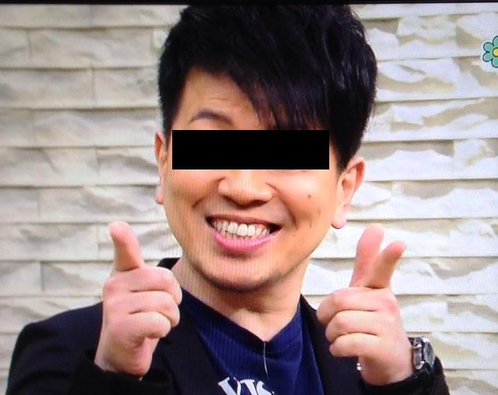 f:id:PTP_ritsumei-kinugasa:20190627124023p:plain