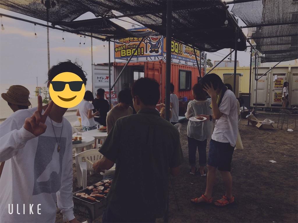 f:id:PTP_ritsumei-kinugasa:20190823213651j:image