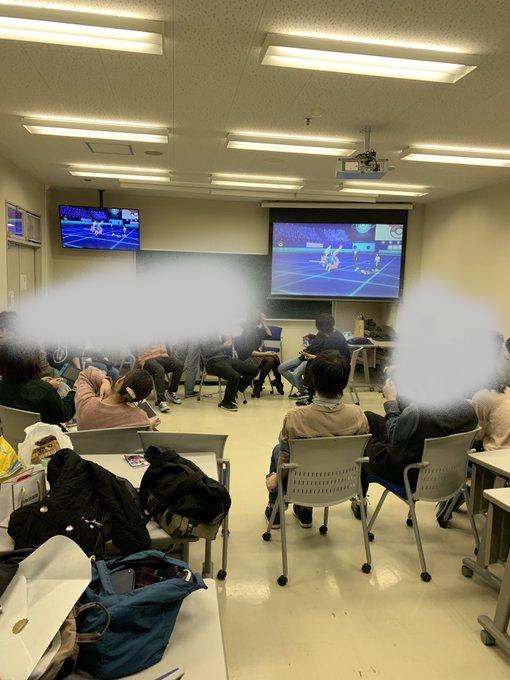 f:id:PTP_ritsumei-kinugasa:20191221234147p:plain