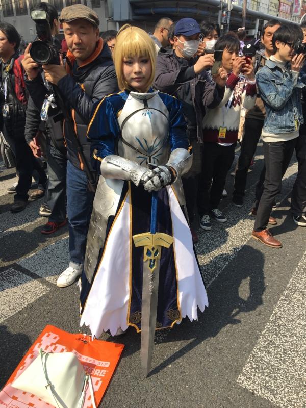 ストフェス ストフェス2017 コスプレ cosplay   ストフェス ストフェス2017 コスプレ cosplay
