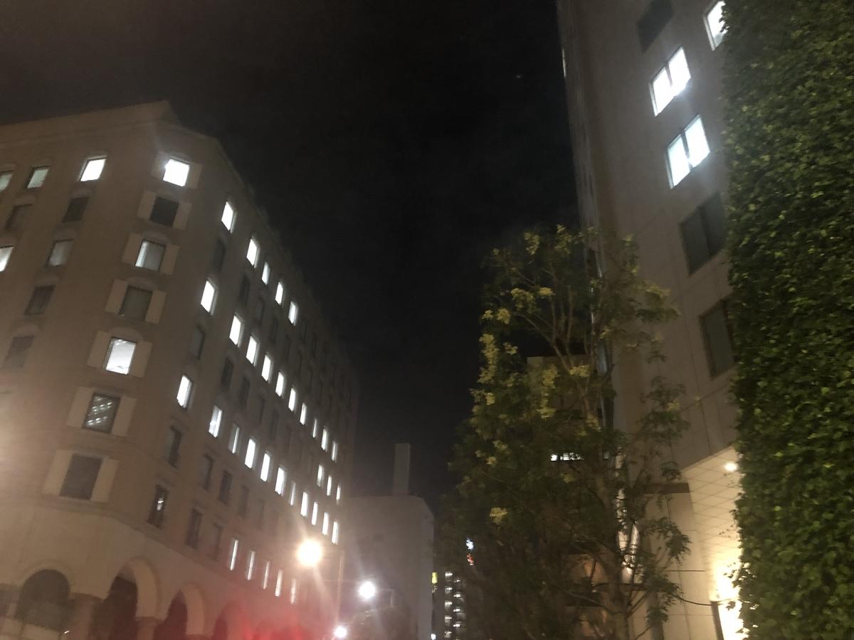 コミケ comike ホテル hotel