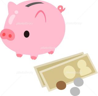 f:id:P_money:20190426202216j:plain