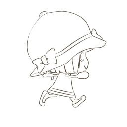 初心者でもわかる 絵が動くアニメの仕組みを知ろう 終わらないアニメ パラレル