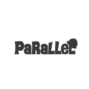 f:id:PaRaLLeL:20190506204442j:plain