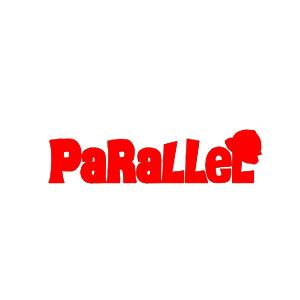 f:id:PaRaLLeL:20190506204447j:plain