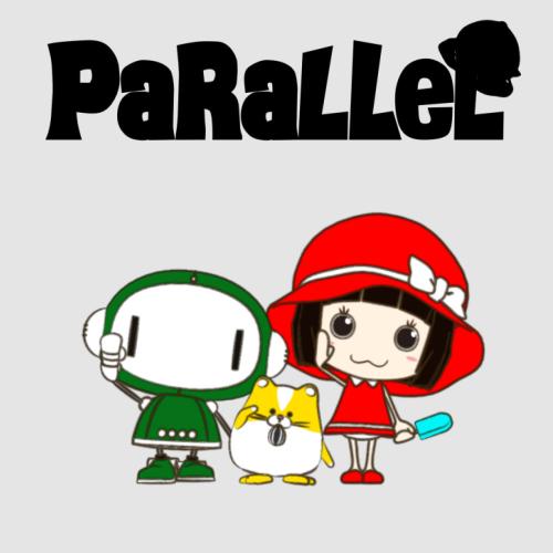 f:id:PaRaLLeL:20190625200539j:plain