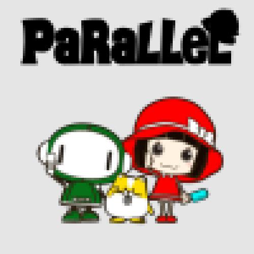 f:id:PaRaLLeL:20190625200704j:plain