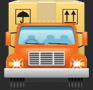 Packers And Movers Bangalore   Get Free Quotes   Compare and Save @ https://packersmoversbangalo