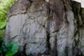 [亀石神社][岡山市東区水門町][シャギリ船]