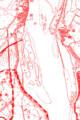 [岡山市東区西大寺][吉井川][日本エクスラン西大寺][干拓地]