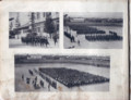 [西大寺尋常高等小学校][1932年(昭和7年)3月][卒業記念写真帖][軍事教練]